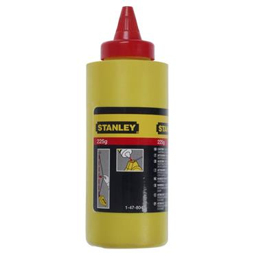 Stanley 8 Oz Chalk Red
