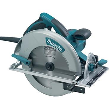 Makita 240v Corded Circular Saw 210mm