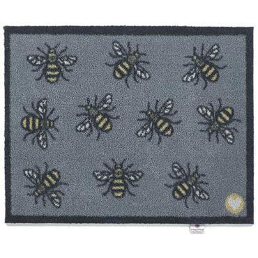 Hug Rug Bee 65x85