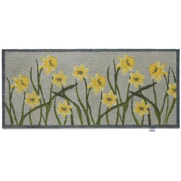 Hug Rug Daffodil Runner 65x150