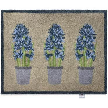 Hug Rug Hyacinth 65x85