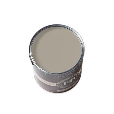 Farrow & Ball 100ml Light Gray Sample Pot No.17