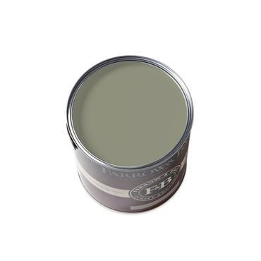 Farrow & Ball 100ml Lichen Sample Pot No.19