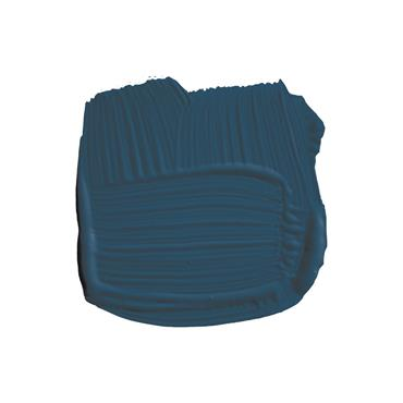 Farrow & Ball 100ml Hague Blue Sample Pot No.30