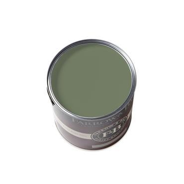 Farrow & Ball 100ml Calke Green Sample Pot No.34