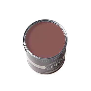 Farrow & Ball 100ml Picture Gallery Red Sample Pot No.42