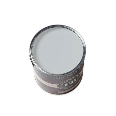 Farrow & Ball 100ml Borrowed Light Sample Pot No.235