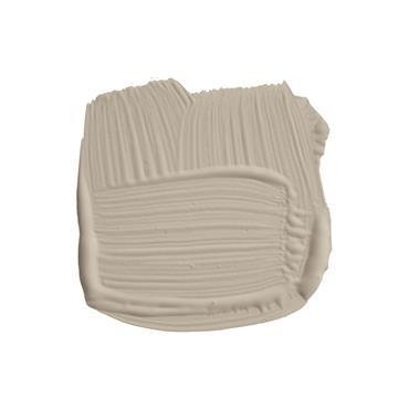 Farrow & Ball 100ml Drop Cloth Sample Pot No.283