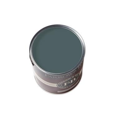 Farrow & Ball 100ml Inchyra Blue Sample Pot No.289
