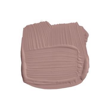 Farrow & Ball 100ml Sulking Room Pink Sample Pot No.295