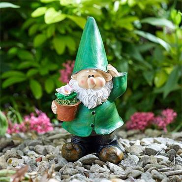 Smart Garden Potting Wilf