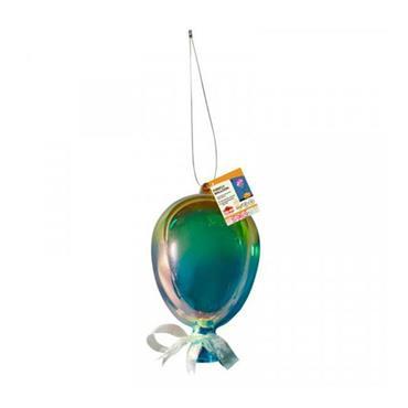 Smart Garden Firefly Balloon Lights