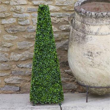 Smart Garden Topiary Obelisk 60cm
