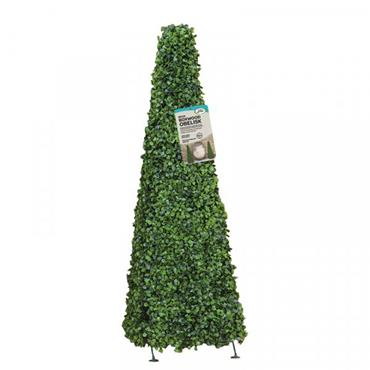 Smart Garden Topiary Obelisk 90cm