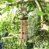 Smart Garden 80cm Bronze Butterfly