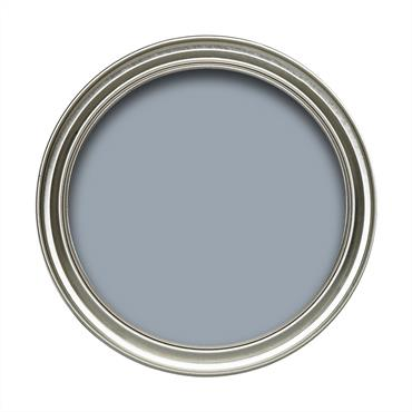 Dulux Weathershield Blue Grey 250ml