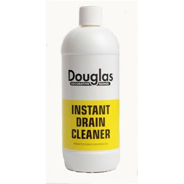 Douglas Drain Cleaner 1L