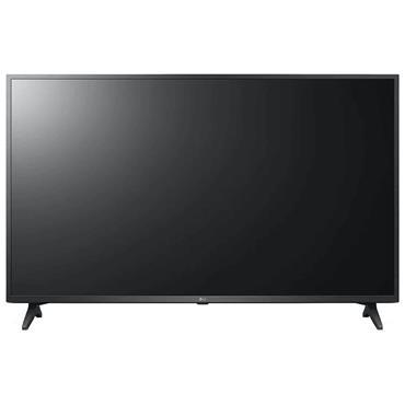 "LG 50"" Ultra HD Smart TV"