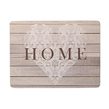 Creative Tops Home Placemats 4pk