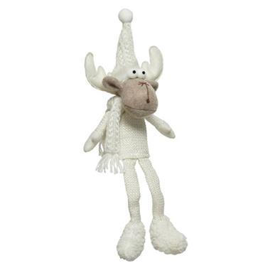 Kaemingk Polyester Deer