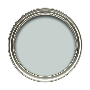 Dulux Easycare 2.5 Litre Freshwater Pearl