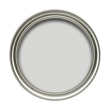 Dulux Easycare 2.5 Litre Dapple Grey