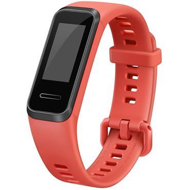 Huawei Andes B29 Orange Watch