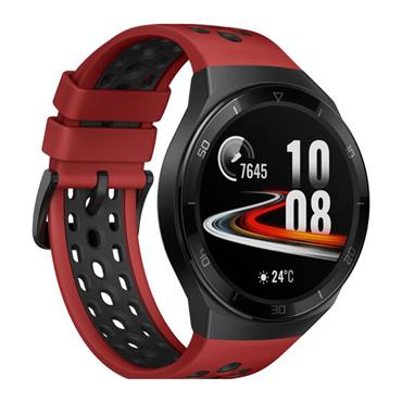 Huawei GT2E Red Fitness