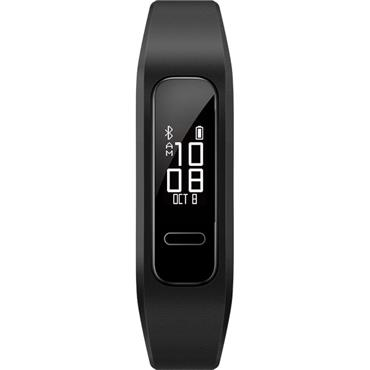 Huawei Band 4E Graphite Black