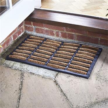 Smart Garden Combi Heavy Duty Mat