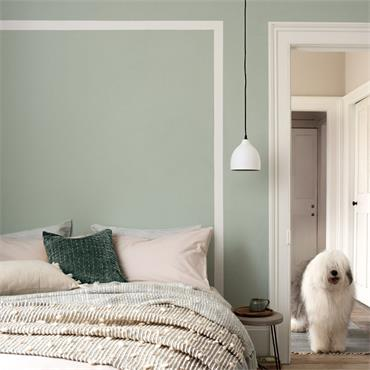 Dulux Easycare Tester Tranquil Dawn
