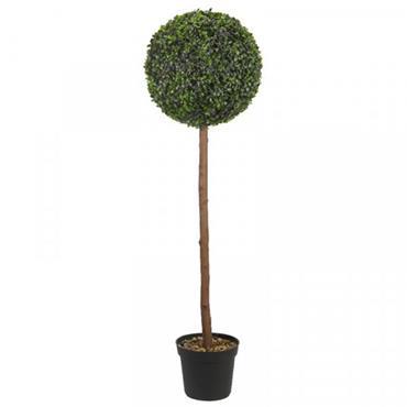 Smart Garden Uno Topiary Tree 120cm