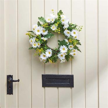 Smart Garden 40cm Daisy Whirl