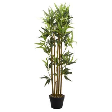 Smart Garden Artificial Bamboo Plant