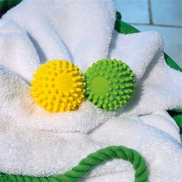 Dryer Balls 2pk