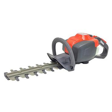 Husqvarna Toy Hedge Trimmer