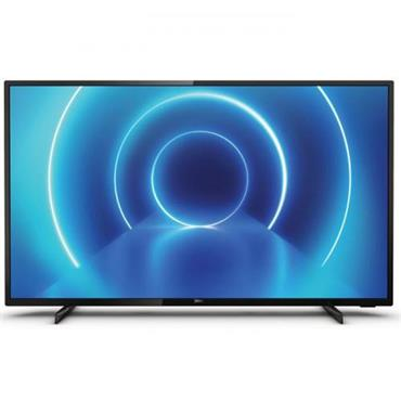 "Philips 58"""" Smart 4k Ultra Hd Led Tv"