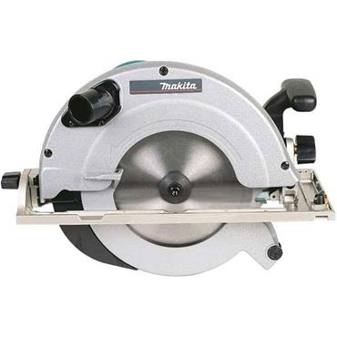 "Makita 9"" Circular Saw 110v"