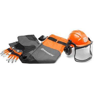 Husqvarna Classic Protective Kit
