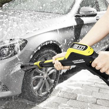 Karcher Car Shampoo 5L