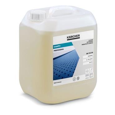 Karcher Carpet Cleaner Detergent 1L