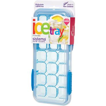 Sistema Large Ice Tray