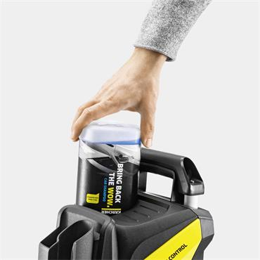 Karcher 3-In-1 Car Shampoo 1L