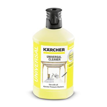 Karcher Universal Cleaner 1L