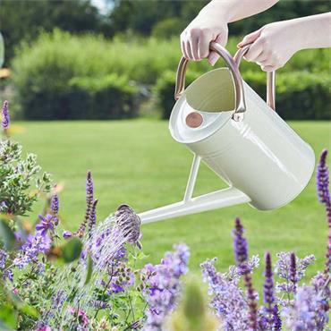 Smart Garden Watering Can Cream 4.5L