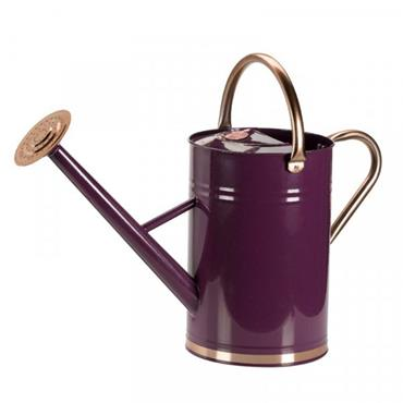 Smart Garden Watering Can Violet 4.5L