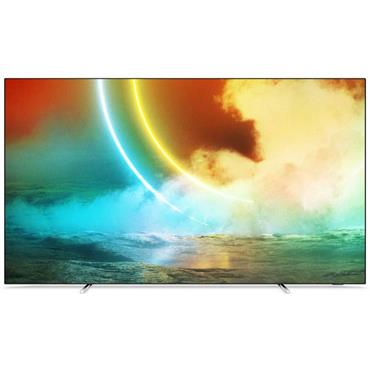 """Philips 65"""" OLED UHD Smart Android TV"""