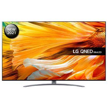 "LG 65"" Mini LED Ultra HD Smart TV & Magic Remote"