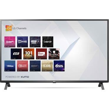"""LG 65"""" UHD Smart TV"""