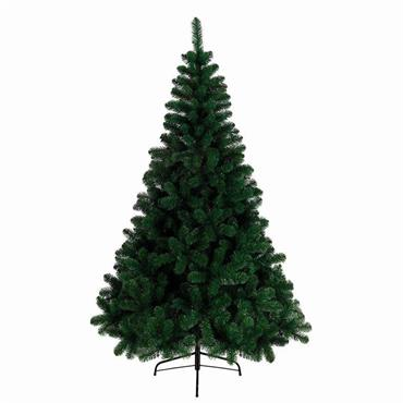 12ft Imperial Pine Christmas Tree